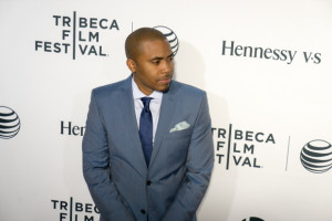 ''Time is Illmatic'' en Tribeca Film Festival