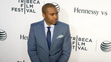 """Time is Illmatic"" en Tribeca Film Festival"