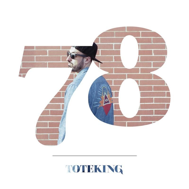 Toteking-78