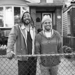 Method Man en el próximo film de VH1