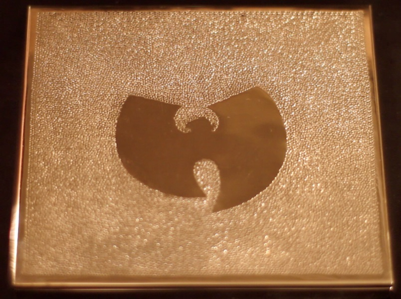 Wu-Tang-Secret-Album