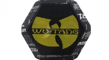 Wu tang Clan – Ruckus in B Minor