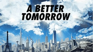Wu-Tang comienza a revelar A Better Tomorrow