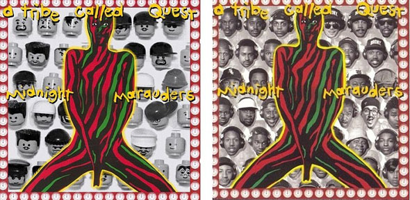 a-tribe-called-quest-midnight-marauders-lego