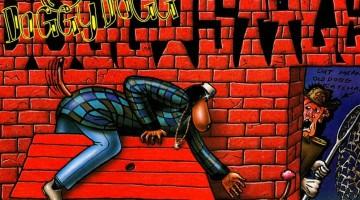 Los 10 discos mas vendidos durante la primer semana en la historia del Rap