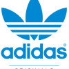 Adidas Originals iPhone App