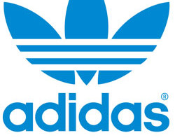 Adidas Originals iPhone App