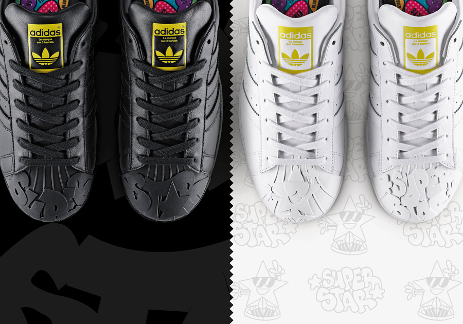 adidas-originals-pharrell-williams-supershell