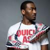 Adidas Basketball - Quick ain't fair con ASAP Rocky