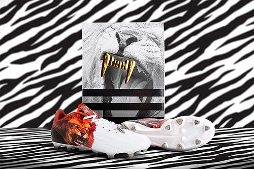 adidas-snoop-dogg-adizero02