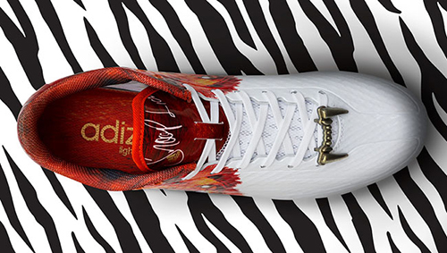 adidas-snoop-dogg-adizero06