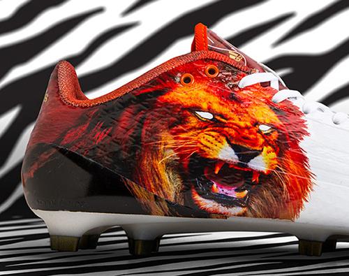adidas-snoop-dogg-adizero07