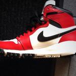 Air Jordan 1 Zapatos de golf
