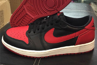 air-jordan-1-low-og-bred
