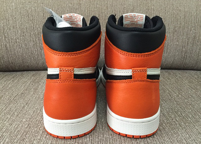 air-jordan-1-og-shattered-backboard-5