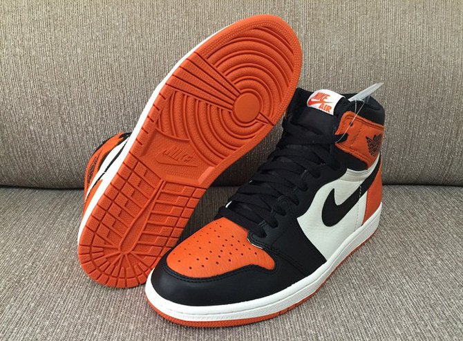 air-jordan-1-og-shattered-backboard-6
