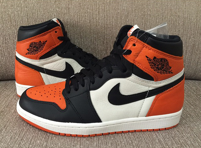 air-jordan-1-og-shattered-backboard