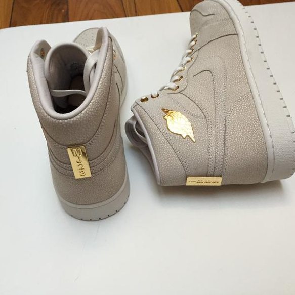 air-jordan-1-pinnacle_02