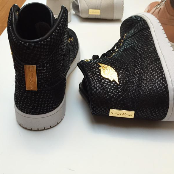 air-jordan-1-pinnacle_03
