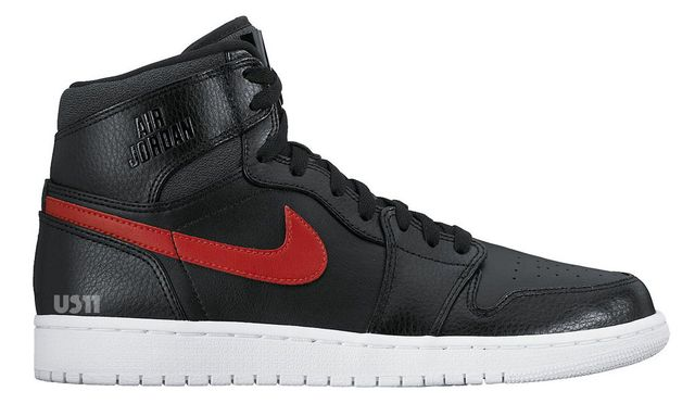 air-jordan-1-rare-air-black-red-white_result