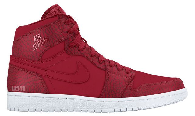 air-jordan-1-rare-air-red-elephant_result