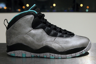 air-jordan-10-lady-liberty
