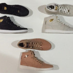 air-jordan-i-1-pinnacle-gold-01