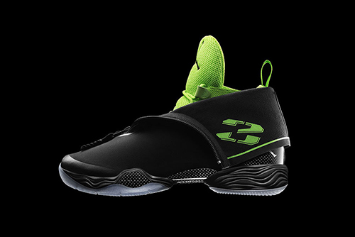 air-jordan-xx8-28-full