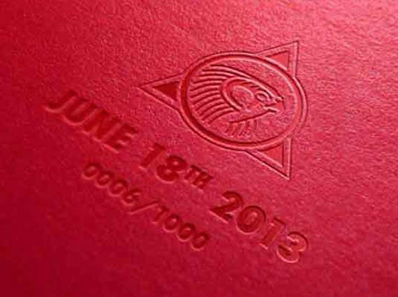 Nike Air Yeezy 2 Red: Confirmadas
