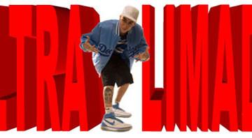 ALe! PLUZ – Ultra Limado – Rap y Hip Hop Argentino