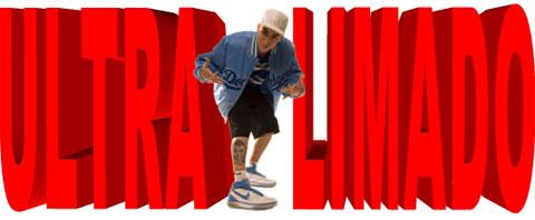 ALe! PLUZ - Ultra Limado - Rap y Hip Hop Argentino