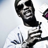 Juicy J - All I Blow Is Loud