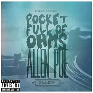 Allen Poe - Pocket Full of Ohms