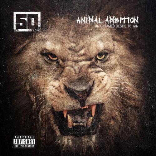 animal-ambition-50