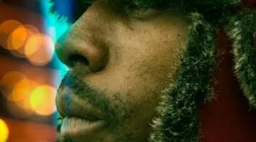 Apache Las Minas: Original Combination (Documental)