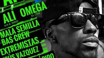 Tequila Fest 2 'Edición latina'