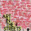 Art in the Streets - Libro de Graffiti