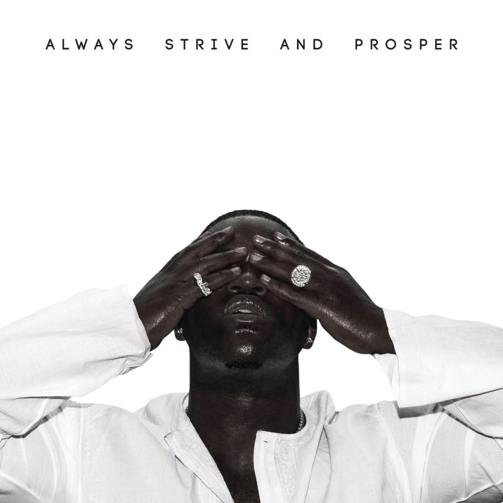 asap-ferg-always strive and prosper