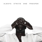 asap-ferg-always strive and prosper