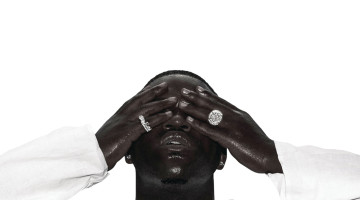 A$AP Ferg – Always Strive And Prosper (Álbum)