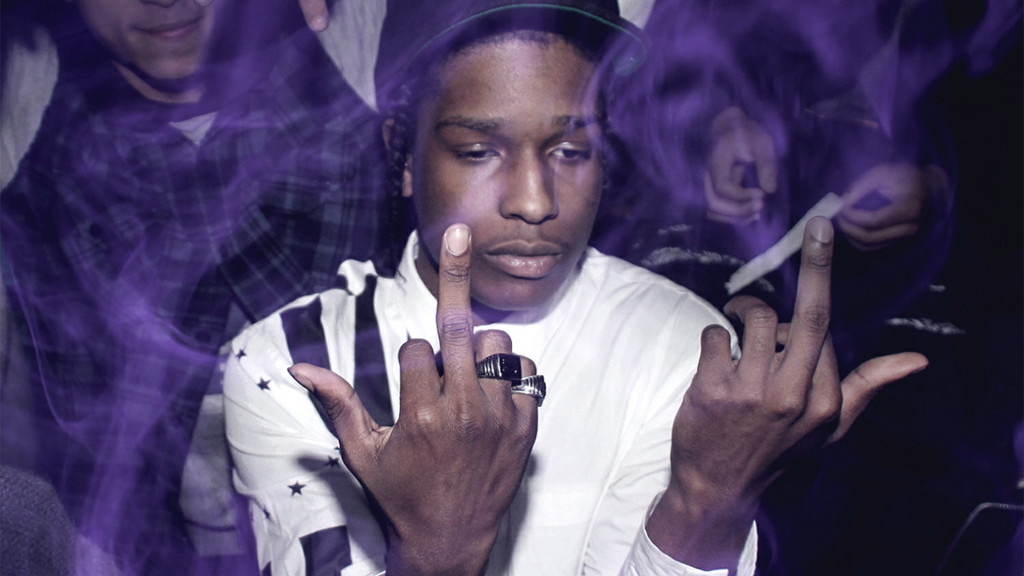 asap-rocky SVDDENLY