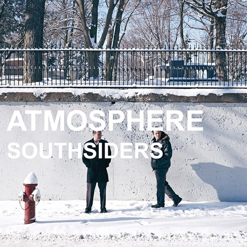 atmosphere-southsiders-2