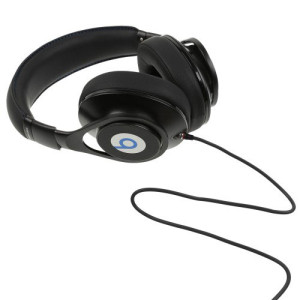 Beats by Dre x Colette – Executive Headphones