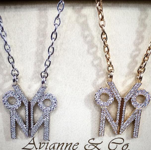 avianne-jewelers-drake-lil-wayne