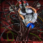 b-boy-matrix-action (1)