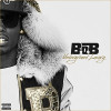 B.o.B – Underground Luxury (Artwork)