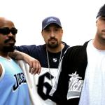 b-real-anuncia-el-nuevo-album-de-cypress-hill
