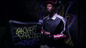 """Joey Bada$$: """"Soy la nueva cara del Hip Hop"""""""