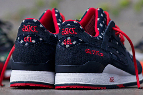 bait-asics-gel-lyte-iii-basics-model-003-nippon-blues-01