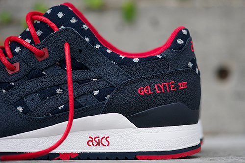 bait-asics-gel-lyte-iii-basics-model-003-nippon-blues-photos-1